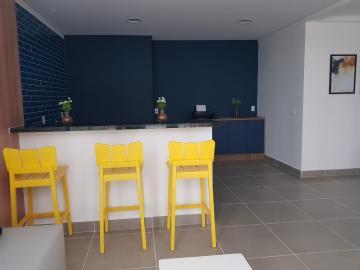 Alugar Apartamento / Padrão em Osasco R$ 1.500,00 - Foto 22