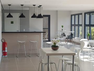 Alugar Apartamento / Padrão em Osasco R$ 1.500,00 - Foto 24