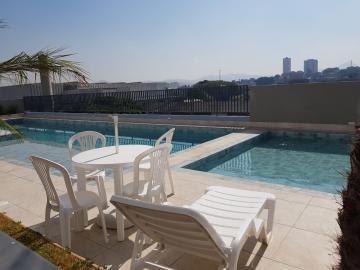 Alugar Apartamento / Padrão em Osasco R$ 1.500,00 - Foto 26