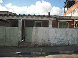 Jandira Parque Santa Tereza Casa Venda R$180.000,00 3 Dormitorios 1 Vaga Area do terreno 250.00m2