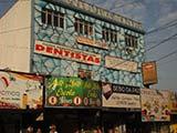 Alugar Comercial / Conjunto em Osasco. apenas R$ 2.100,00
