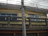 Barueri Parque Viana Casa Locacao R$ 1.100,00 2 Dormitorios 1 Vaga