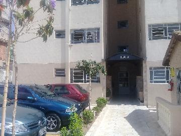 Alugar Apartamento / Padrão em Osasco. apenas R$ 939,00