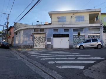 Casa / Imovel para Renda em São Paulo , Comprar por R$590.000,00
