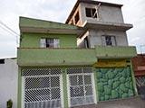 Carapicuiba Parque Santa Teresa Casa Venda R$600.000,00 Area construida 25000.00m2