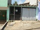 Casa / Terrea em Carapicuíba , Comprar por R$280.000,00