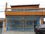 Osasco Jardim Mutinga Casa Venda R$1.280.000,00  Area do terreno 279.90m2 Area construida 652.00m2