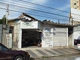 Osasco Centro Terreno Venda R$2.850.000,00  Area do terreno 750.00m2