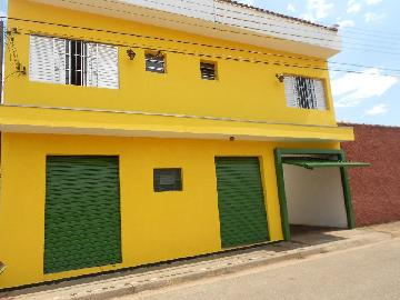 Alugar Casa / Sobrado em Tatuí. apenas R$ 650.000,00