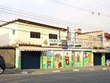Sao Paulo Vila Dalva Comercial Venda R$3.300.000,00 Area construida 20000.00m2