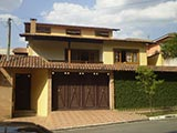 Casa / Assobradada em Osasco , Comprar por R$1.090.000,00