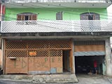 Alugar Casa / Imovel para Renda em Osasco. apenas R$ 700.000,00
