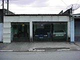 Alugar Casa / Terrea em Osasco. apenas R$ 980.000,00