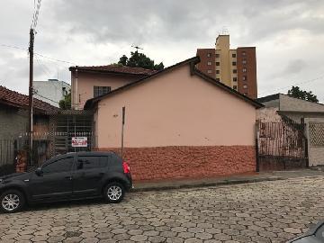 Alugar Casa / Terrea em Osasco. apenas R$ 1.100.000,00