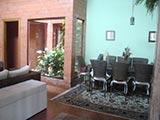 Jandira Parque Nova Jandira Casa Venda R$954.000,00  3 Vagas Area do terreno 56000.00m2