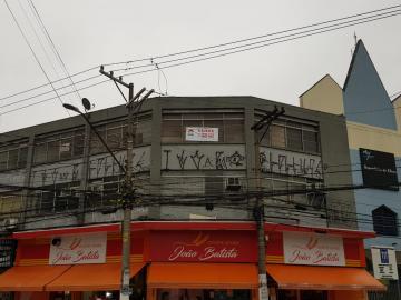 Alugar Comercial / Predio Coml. em Osasco. apenas R$ 1.100.000,00