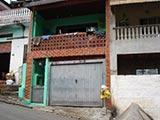 Barueri Jardim Silveira Casa Venda R$450.000,00 1 Dormitorio 2 Vagas Area do terreno 125.00m2