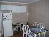 Comprar Casa / Imovel para Renda em Osasco R$ 480.000,00 - Foto 5