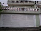 Alugar Casa / Sobrado em Osasco. apenas R$ 850.000,00