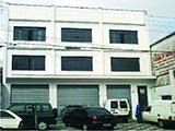 Alugar Comercial / Predio Coml. em Osasco. apenas R$ 2.500.000,00