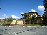 Osasco City Bussocaba Casa Venda R$1.200.000,00 4 Dormitorios 4 Vagas Area do terreno 562.00m2