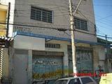 Osasco Rochdale Comercial Locacao R$ 10.000,00 Area construida 260.00m2
