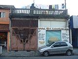 Alugar Casa / Sobrado em Osasco. apenas R$ 370.000,00
