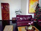 Alugar Apartamento / Padrão em Osasco. apenas R$ 1.200.000,00