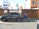 Osasco Centro Terreno Venda R$2.100.000,00  Area do terreno 350.00m2