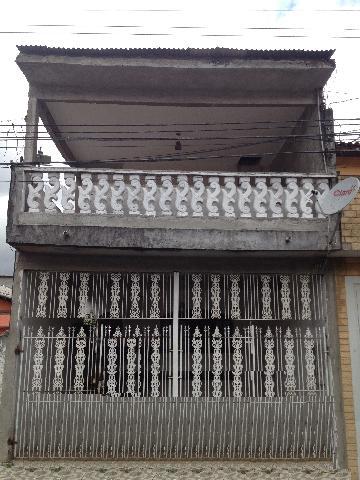 Alugar Casa / Sobrado em Osasco. apenas R$ 440.000,00
