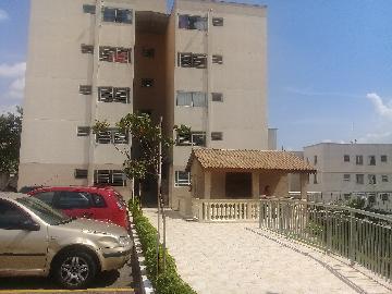 Alugar Apartamento / Padrão em Osasco. apenas R$ 839,00