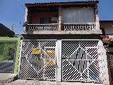 Alugar Casa / Imovel para Renda em Osasco. apenas R$ 800.000,00