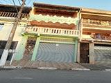 Carapicuiba Parque Santa Teresa Casa Venda R$530.000,00 2 Dormitorios 1 Vaga Area do terreno 125.00m2
