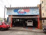 Casa / Imovel para Renda em Osasco , Comprar por R$950.000,00
