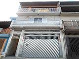 Alugar Casa / Sobrado em Osasco. apenas R$ 460.000,00