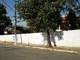 Osasco Jaguaribe Terreno Venda R$12.900.000,00  Area do terreno 4263.00m2