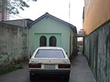 Alugar Casa / Comercial em Osasco. apenas R$ 530.000,00