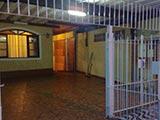 Praia Grande Balneario Maracana Casa Venda R$234.000,00 2 Dormitorios 2 Vagas Area construida 80.00m2