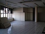 Alugar Comercial / Sala em Osasco. apenas R$ 600.000,00