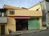 Alugar Casa / Sobrado em Osasco. apenas R$ 382.000,00