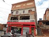 Barueri Parque dos Camargos Casa Venda R$900.000,00 2 Dormitorios 2 Vagas Area do terreno 300.00m2