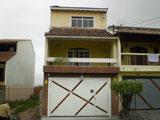 Carapicuiba Parque Jandaia Casa Venda R$530.000,00 3 Dormitorios 2 Vagas Area do terreno 125.00m2