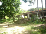 Cotia Chacara Roselandia Rural Venda R$7.000.000,00  Area do terreno 59.90m2