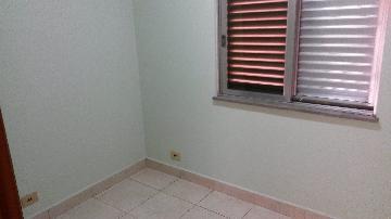 Alugar Casa / Sobrado em Osasco apenas R$ 5.500,00 - Foto 6
