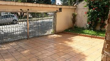 Alugar Casa / Sobrado em Osasco apenas R$ 5.500,00 - Foto 20