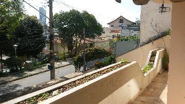 Alugar Casa / Sobrado em Osasco apenas R$ 5.500,00 - Foto 23