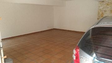 Alugar Casa / Sobrado em Osasco apenas R$ 5.500,00 - Foto 17
