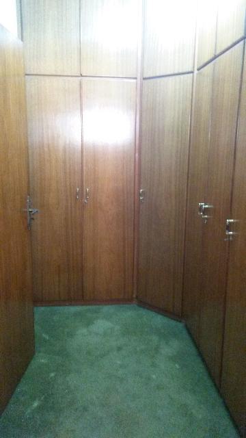 Alugar Casa / Sobrado em Osasco apenas R$ 5.500,00 - Foto 15