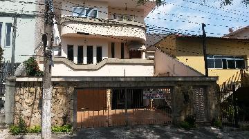 Osasco Vila Campesina Casa Venda R$1.400.000,00 3 Dormitorios 6 Vagas Area do terreno 270.00m2 Area construida 316.00m2