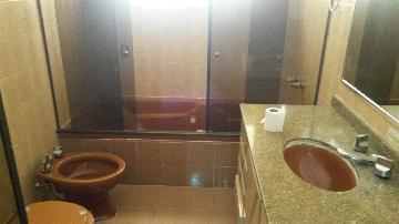 Alugar Casa / Sobrado em Osasco apenas R$ 5.500,00 - Foto 14